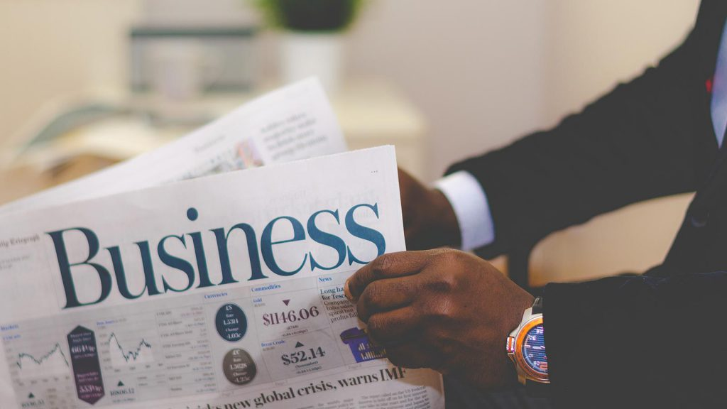 business newspaper 1024x576 - Home