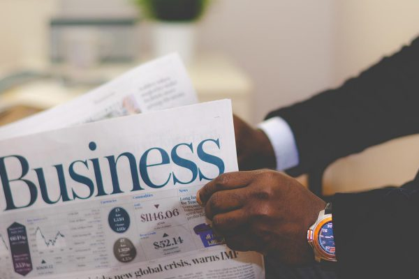 business newspaper 600x400 - Home