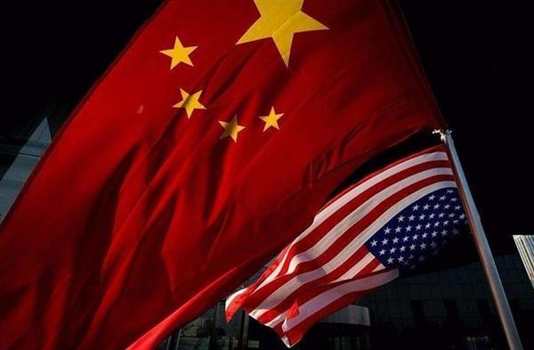 美中贸易战:一个农业大国向工业大国发起的自杀式挑战